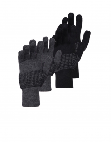 Pure Wool Hand Gloves P2