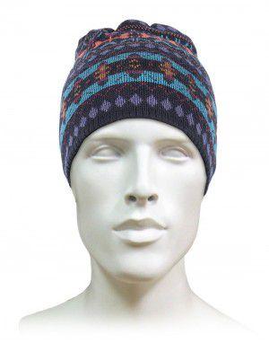 Unisex Acrylic Designer Cap