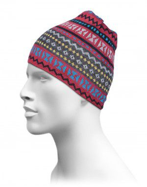 Multi Design Cap For Unisex