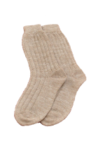 Pure wool School Socks