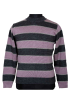 Offer - Mens Sweater