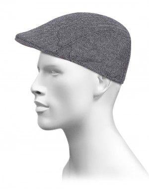 Golf Cap 6