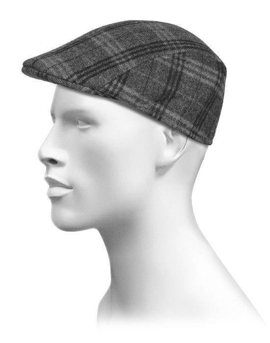 Golf Cap 9