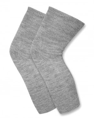 Pure Wool Knee Cap Unisex Assorted