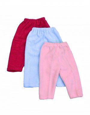 e4119cf06a Buy Baby Pajamas Online India
