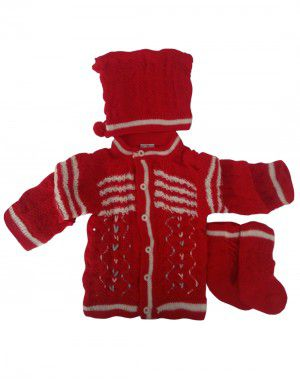a941d629dce Buy woolen Baba Suits Online India