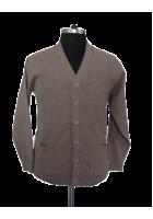 Pure Wool Sweaters