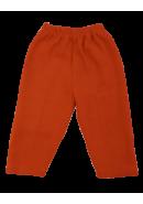 Pajama