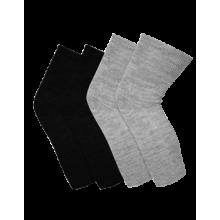 Unisex Knee Caps