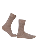 Pure Wool Socks