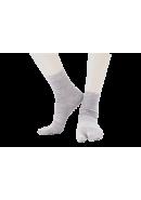 Acrylic Wool Socks
