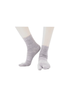 Acrylic Wool Socks