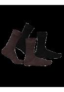 Winter Socks Combo