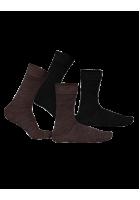 Socks Combos