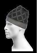 Acrylic Wool Caps