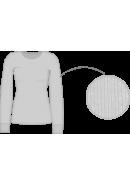 Merino wool Thermals