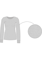 Merino wool Thermals