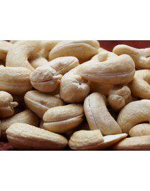 Cashew 100 Grams