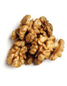 Walnut No Shell 100 Grams