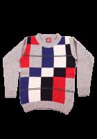 Woollen Sweaters