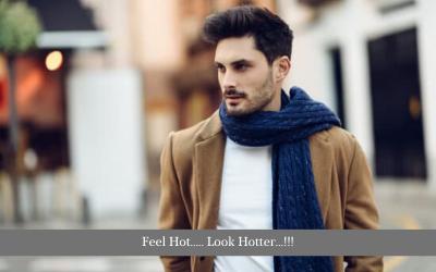 Feel Hot….. Look Hotter…!!!