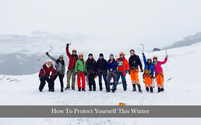 How To Protect Yourself This Winter