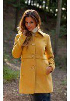 Winter Wear For Women Online Shopping India | Ladies Winter Wear