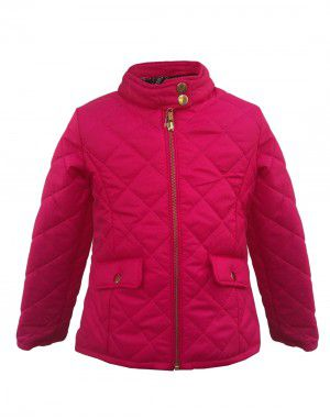 Jackets For Girls Online Buy Winter Jackets For Girls