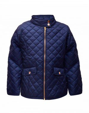 8716d9472 Jackets For Girls Online | Buy Winter Jackets For Girls
