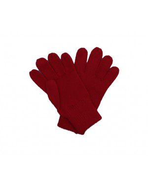 Acrylic Wool Kids Gloves