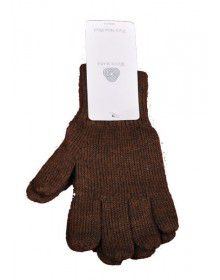 Baby Pure Wool Gloves P12
