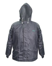 mens challenger raincoat waterproof with carry bag