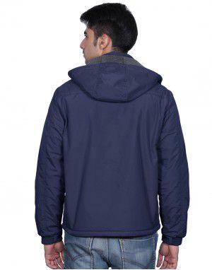 Mens FS Jacket Navy