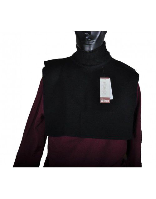 Pure wool Neck for Unisex