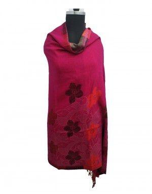 Womens shaw viscose shawls with swarovski