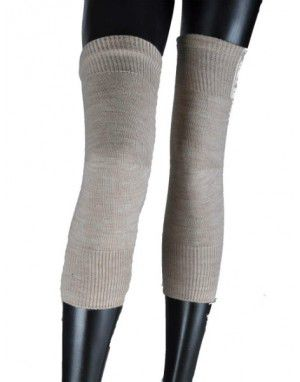 Pure Wool Knee Cap Unisex P2