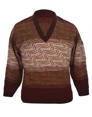 Buy Mens Sweaters Online India Winter Sweater For Mens