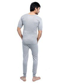 Men FS Spandex Body warmers Set  with Lycra