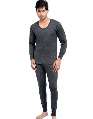 1d5a69e8f50d Buy Thermal Wear Online India