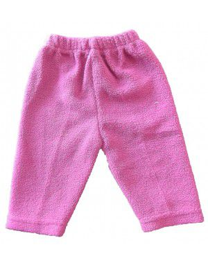 Toddlers fleece Pajami P3