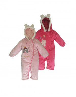1dbb46ed5 Buy Baby Rompers Online India