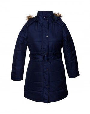 52fd298e0172 Winter Jackets For Womens Online | Buy Womens Winter Jackets